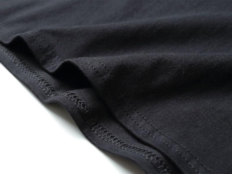 RUMEIAI Fashion Men T-Shirts Male US Size T shirt Homme Summer cotton Short Sleeve T Shirts Brand Men's Tee Shirts Man Clothes 14