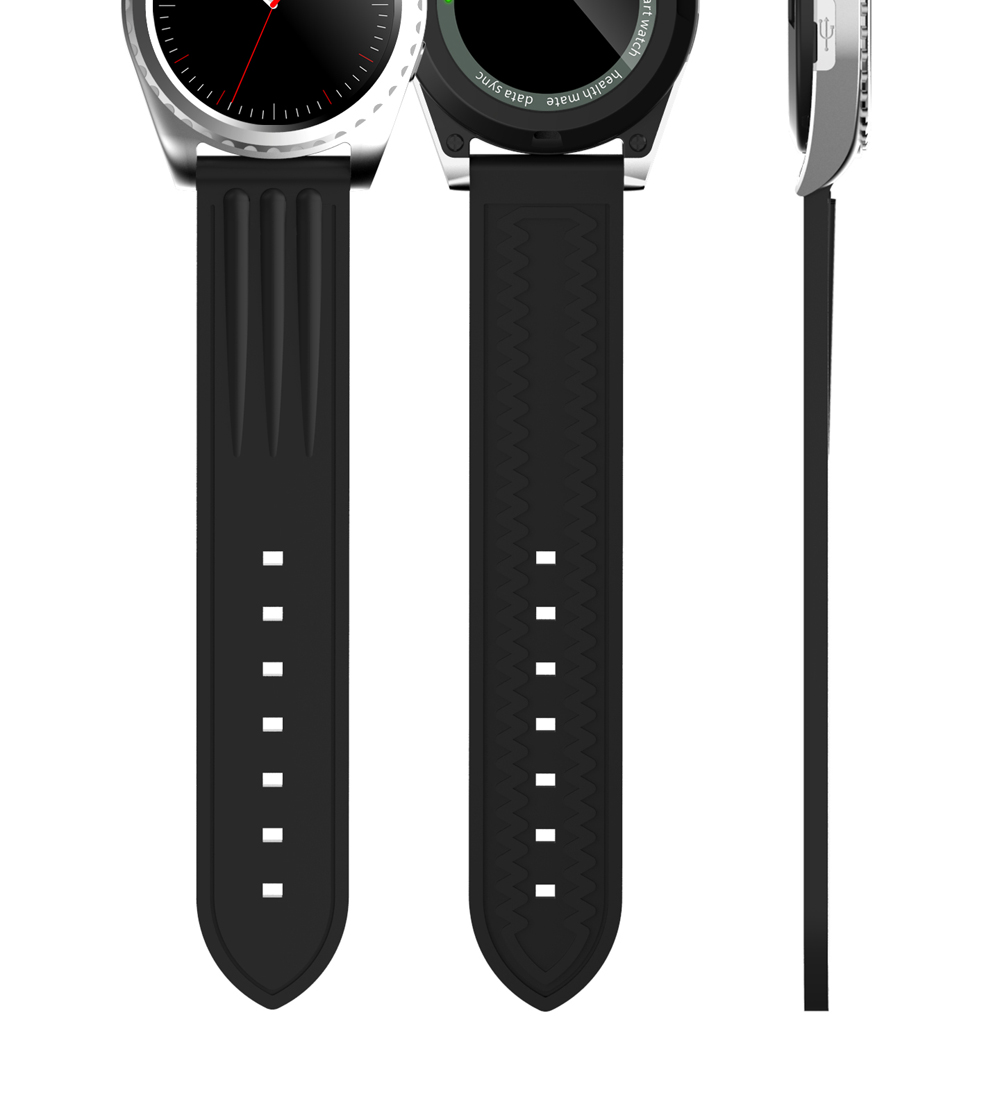 GS3 Smart watch (30)