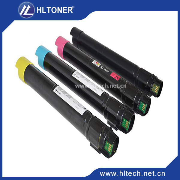 Compatible color toner cartridge Xerox Phaser 7500 /7500DN/7500DT/7500DX/7500N<br><br>Aliexpress