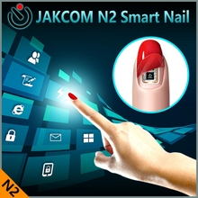 Jakcom N2 Smart Nail New Product Of Cd/Dvd Player Bags As Dvd Cover Funda For Jbl Charge 2 Bag Discs