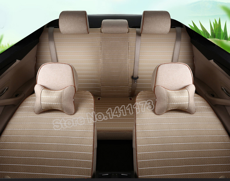 681 cover car seat  (8)