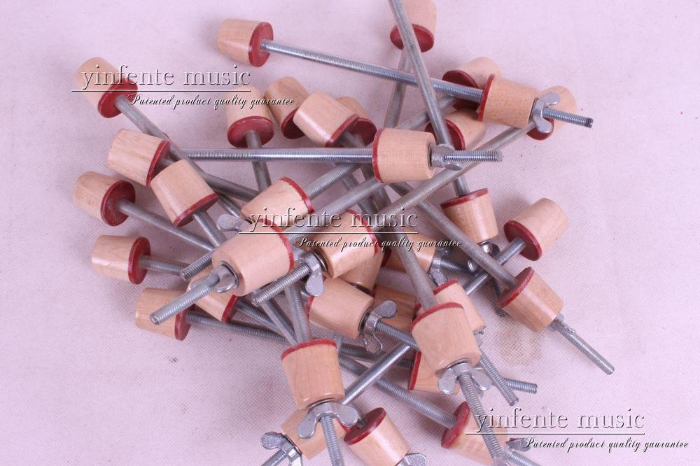 The  cello guitar making special holder precision tools make gourmet.30P<br><br>Aliexpress