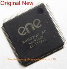 (5piece)100% New ENE KB932QF AO KB932QF A0 TQFP Chipset