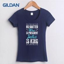 Popular Company Shirts Design-Buy Cheap Company Shirts Design lots ...