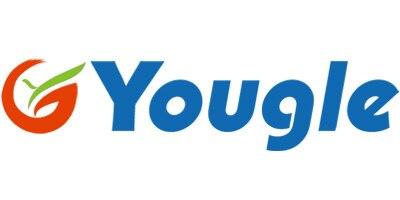 Yougle