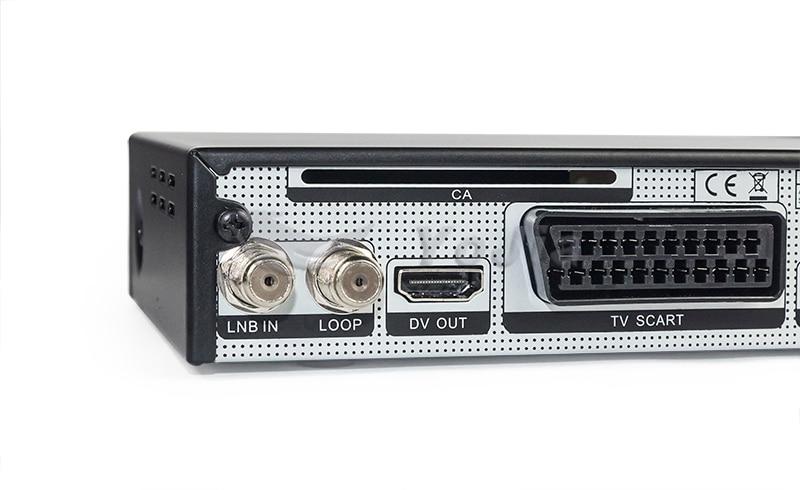 Freesat V8 Super DVB-S2 Satellite TV Receiver USB Wifi Support PowerVu Biss Key Cccamd Newcamd Youtube Youporn Set Top Box