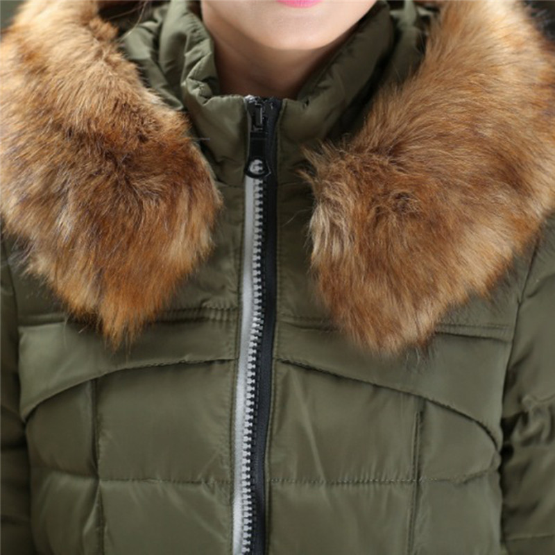 womens parka coats (4)