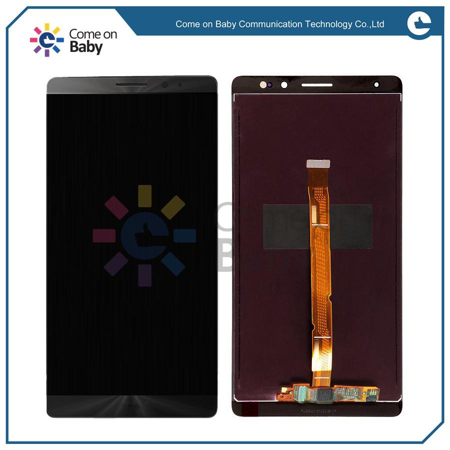 For Huawei Mate 8 Mobile Phone (1)