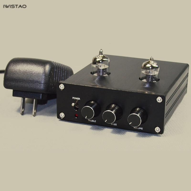 WVT-TPA6J1(800x800)l
