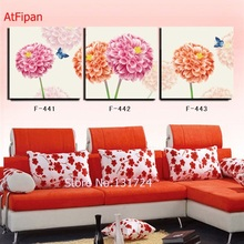 modular wall painting on canvas. modular picture poster Boards to room. wall pictures for living room canvas painting no frame