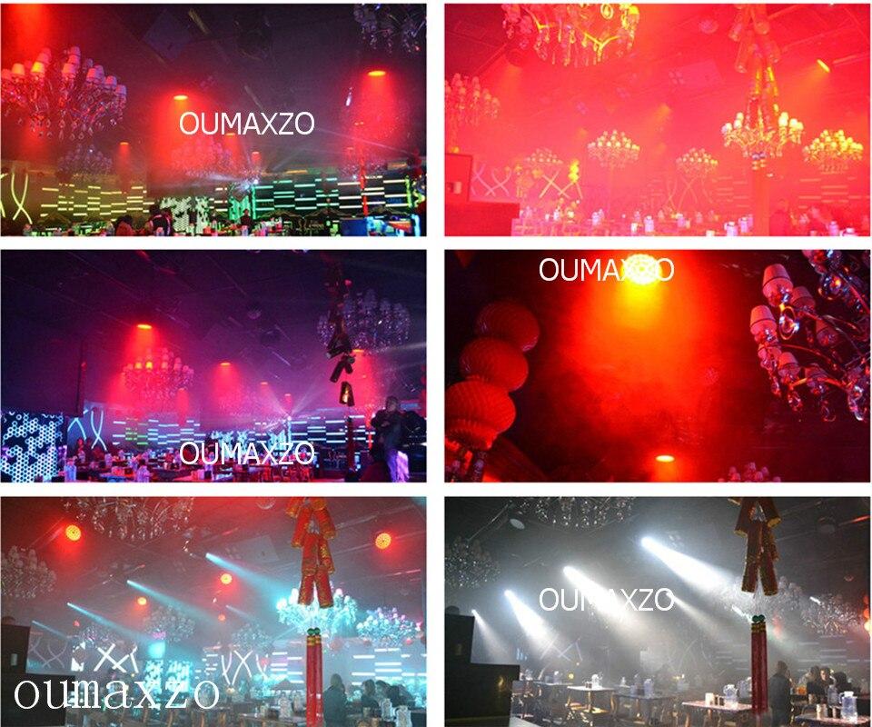 oumax light (23)