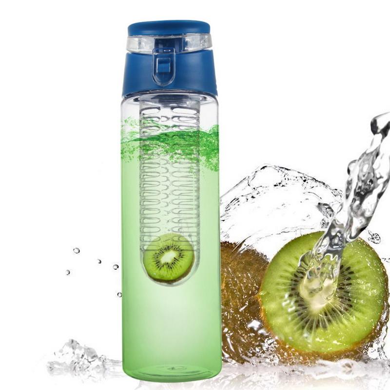 800-ML-Portable-fruit-Infusing-Infuser-Water-bottle-Sports-Lemon-Juice-Bottle-Flip-Lid-for-kitchen (3)