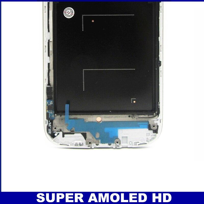 s4 i9505 lcd display