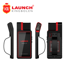 2017 High Recommend Launch X431 Diagun IV original Auto Diagnostic Tool 2 Years Free Update Online X-431 Diagun IV free Shipping