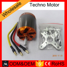 DYS D3548 1100KV Brushless Outrunner Motor For Mini Multicopters RC Plane Helicopter Remote Control Parts(Hong Kong)