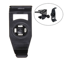 Universal Mobile Phone Holder Car Styling Bracket Cradle Clip Mount Holder For Garmin Gps Nuvi 200 200w 205 215w 250 250w 265T