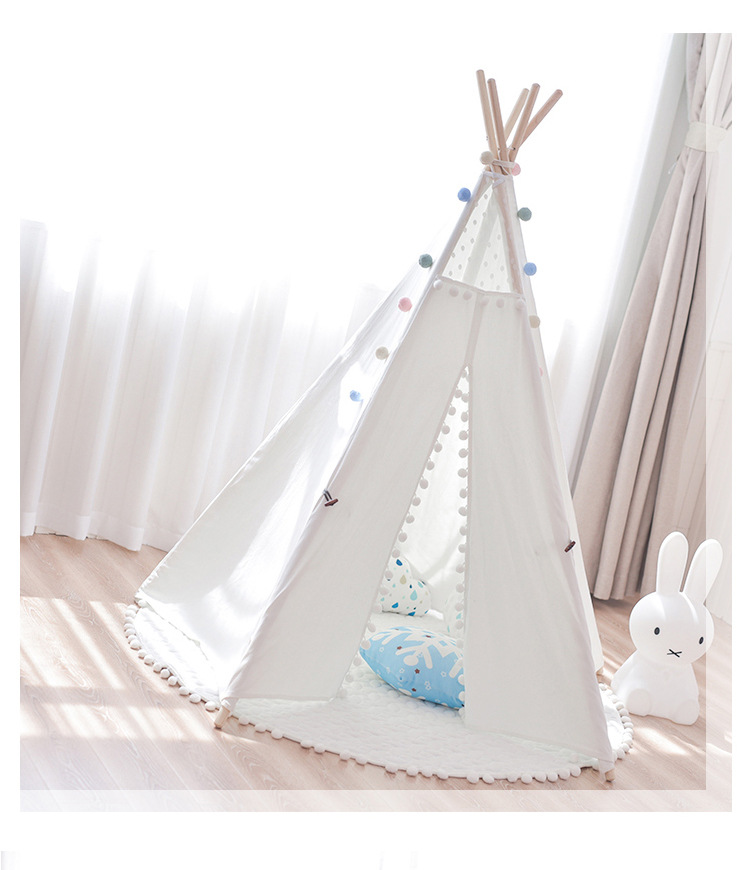 kids tent house (3)