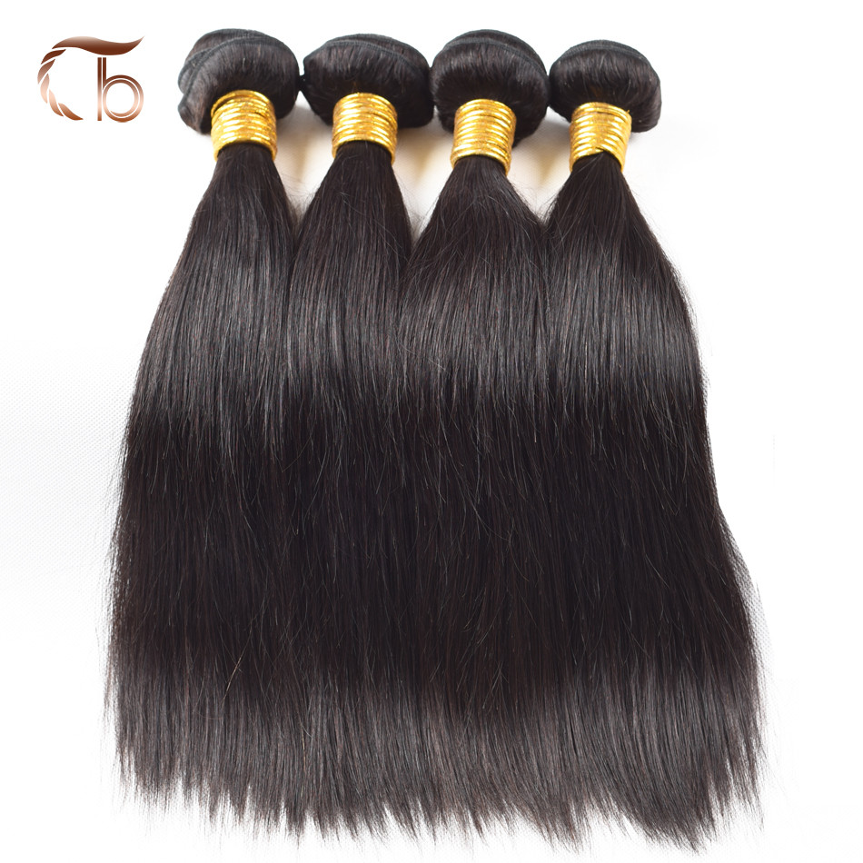 Ali top selling 7a unprocessed peruvian virgin hair straight human hair 10-26inches hair weaves no tangle ,no shedding ,no lice<br><br>Aliexpress