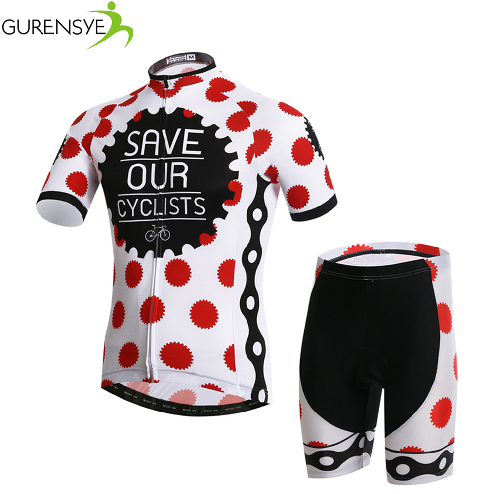 100% polyester full sublimation quick dry Cycling team clothing / summer bicycling jersey pro bike shirts cycle tops/bicicleta<br><br>Aliexpress