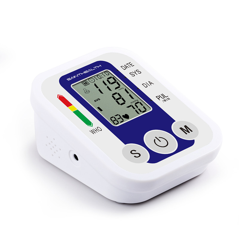 blood pressure monitor2