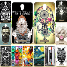 Xiaomi Redmi Note 2 Case Cool Design Soft TPU Silicone Back Cover Case For Xiaomi Hongmi Redmi Note 2 Note2 Phone Cases