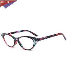 2017 Óculos de Leitura de Moda Das Mulheres Marca De Luxo Designer de Alta  Qualidade Óculos Hipermetropia Presbiopia Óculos 8f41a52c79