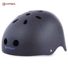 XINDA 11 Air Vent Rock Mountain Climbing hiking Helmet Caving Rescue Protecting Safety Helmet Climbing Helmet for Outdoor