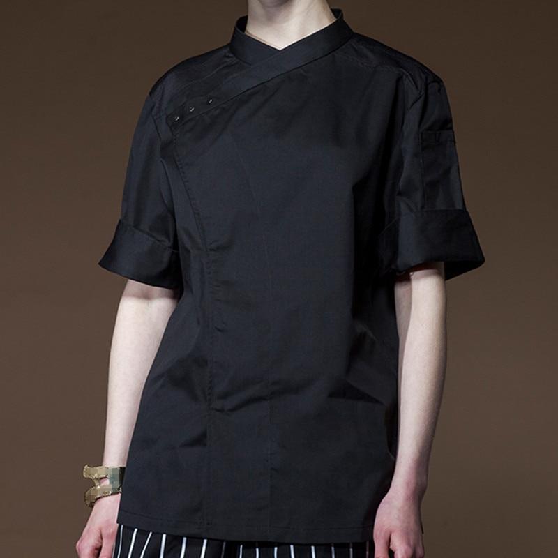 Catering Shirt B72-3
