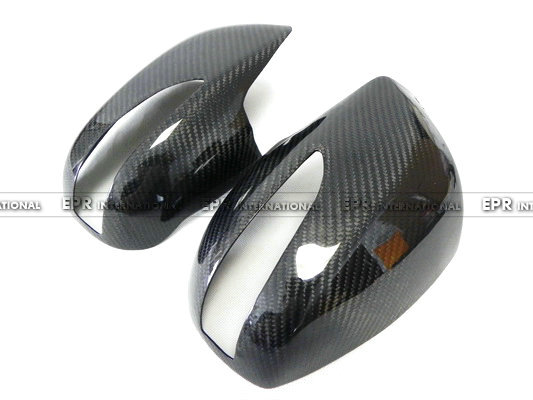 Genesis Coupe 08-12 Mirror Cover(3)_1