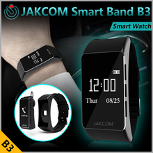 Jakcom B3 Smart Watch New Product Of Smart Watches As Wearable For Xiaomi Smart Watch For For Windows Phone