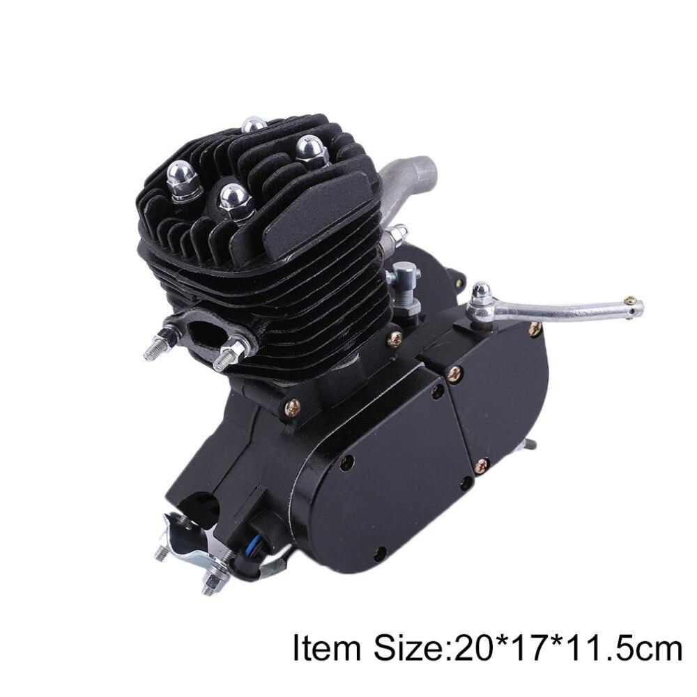 ZJ6462500-S-2-1