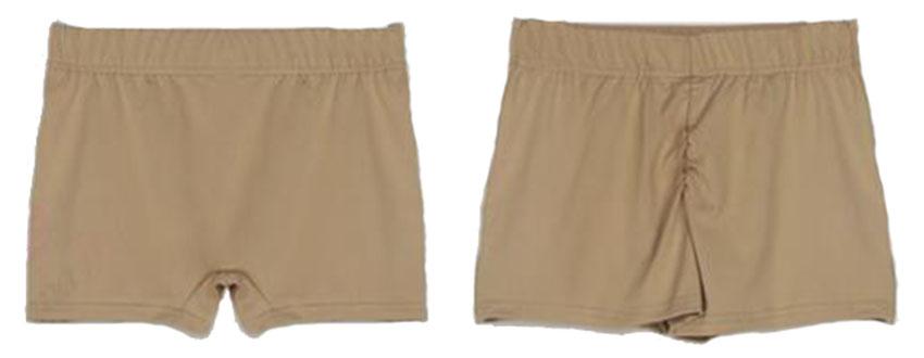 Summer Tight Shorts Women Outdoor Sexy Peach Buocks Running Shorts BuHip Enhancer Pants Sports Safety Underpants Fitness Shorts (11)