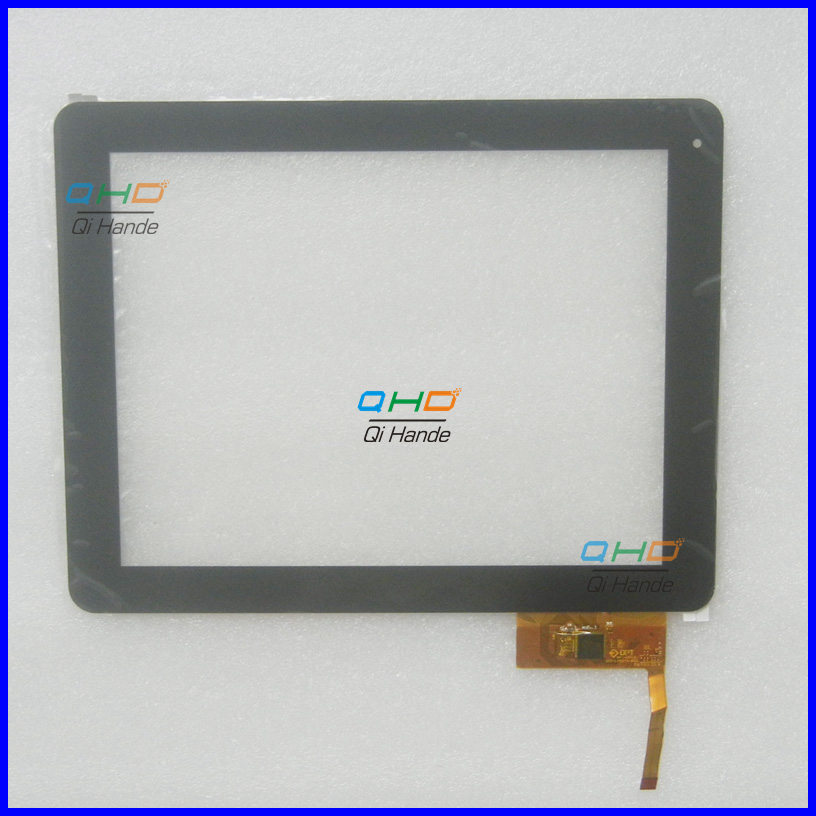 Free shipping 9.7 inch touch screen,100% New for 300-L4567K-B00 mg 12pins touch panel,Android Tablet PC touch panel digitizer<br><br>Aliexpress