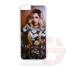 Mobile Phone Case Cover adore delano drawing For Moto X1 X2 G1 G2 E1 Razr D1 D3 For BlackBerry 8520 9700 9900 Z10 Q10