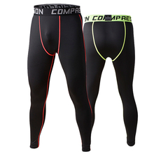 2017 jogger football training soccer traning pants trousers men running sports tights ventas de ropa por catalogo