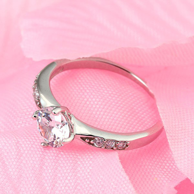 خاتم كلاسيكي 5