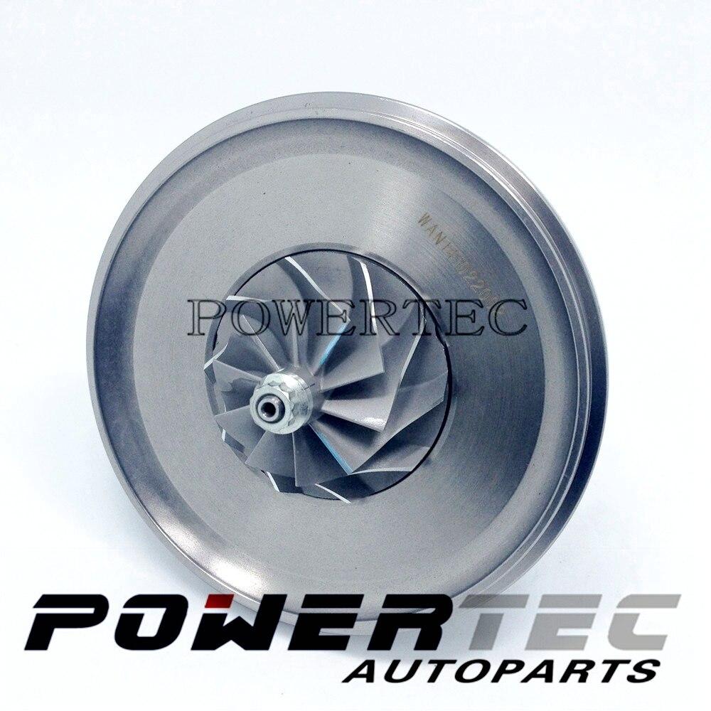 RHF4V turbocharger cartridge VF40A132 VV14 turbo chra A6460960699 for Mercedes-PKW Sprinter II 211CDI OM 646 DE22LA<br><br>Aliexpress
