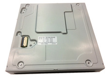 Original DVD Drive For WIIU  ROM  Game DVD Driver Replacement