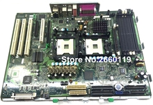 100% Working Desktop Motherboard For Dell 670 X0392 0XC837 0Y9655 0MG024 System Board Fully Tested