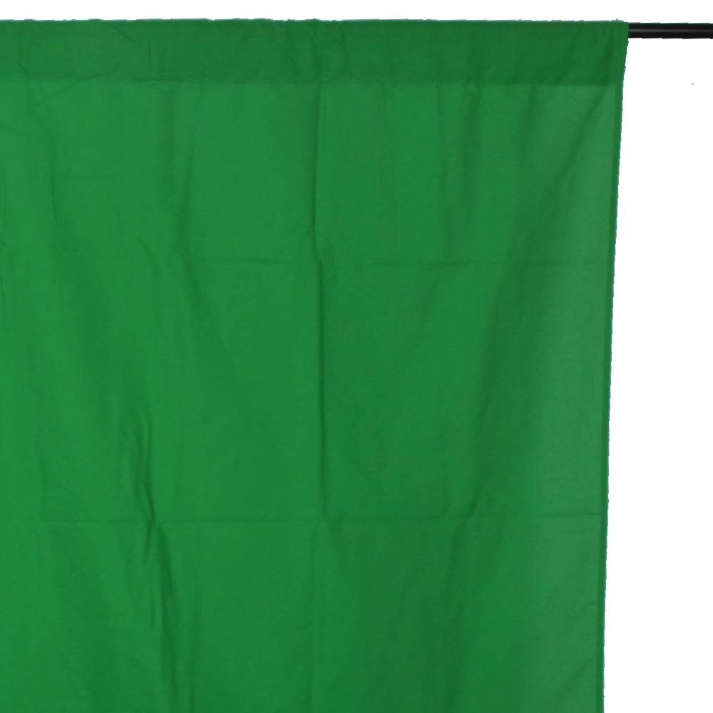 1.8M X 2.8M Green screen Muslin background backdrop For Photo lighting studio 100% Cotton Chromakey Chromakey  FREE SHIPPING<br><br>Aliexpress