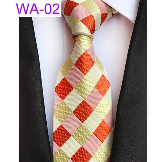 WB-02-(3)