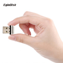 Super Mini Thumb Drive Usb2.0 Flash Drive Otg Pendrive 64GB 32GB 16GB Pendrive Micro USB 2.0 Memory Stick For PC/TV/Car Stereo