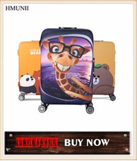 HMUNII-Thicker-Travel-Luggage-Suitcase-Protective-Cover-for-Trunk-Case-Apply-to-19-32-Suitcase-Cover.jpg_200x200