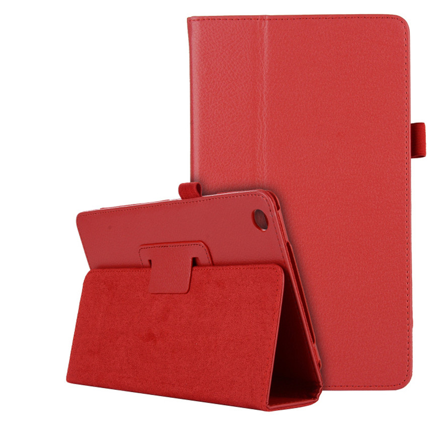 T3 cover case (9)
