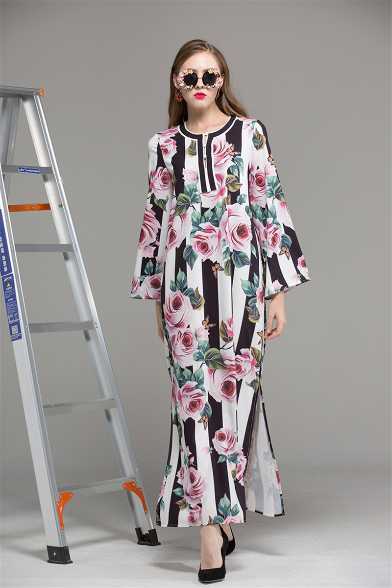 women dress 03