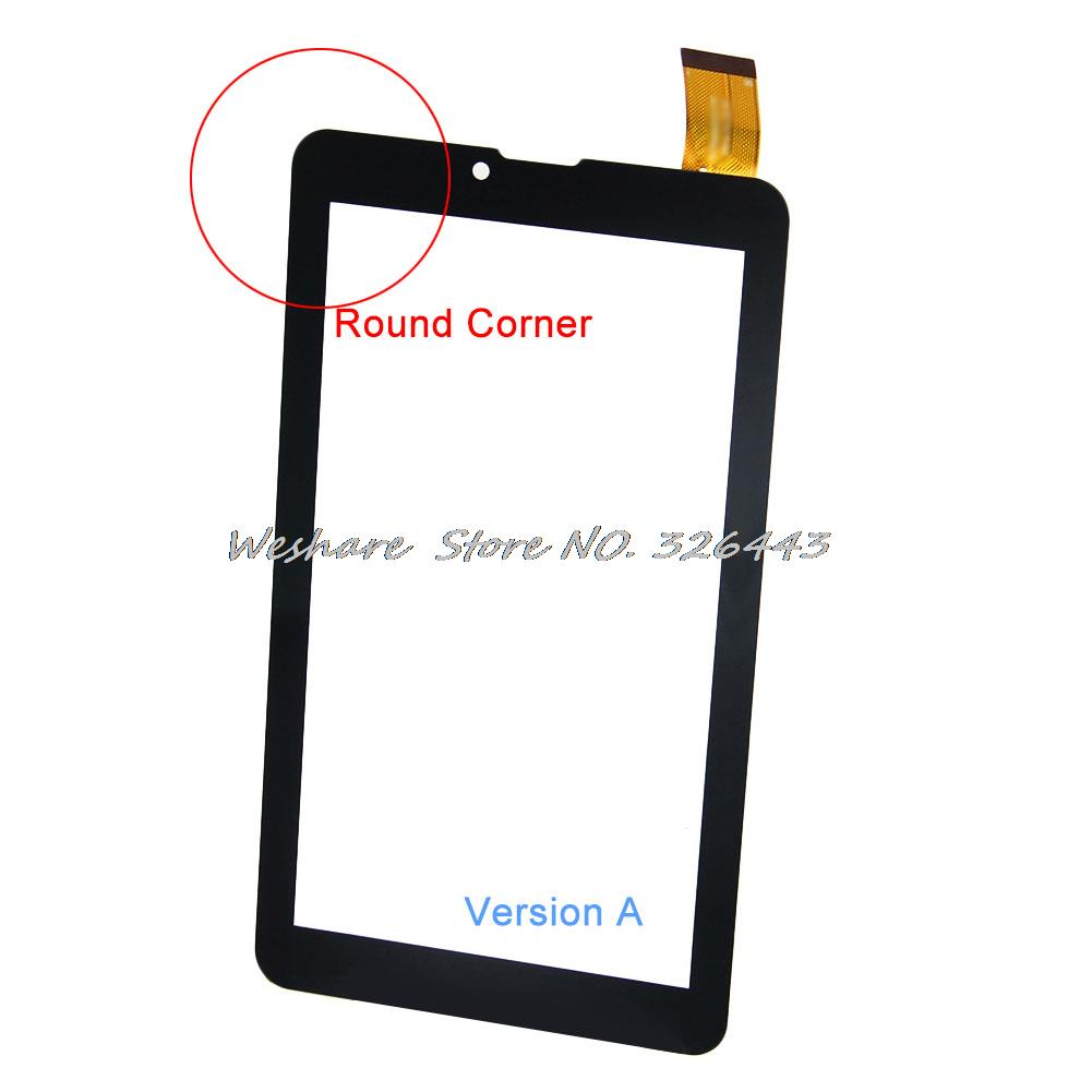 New 7 inch  F07 P031FN10869A VER.00 Touch Screen Digitizer Glass Replacement Free Shipping<br><br>Aliexpress