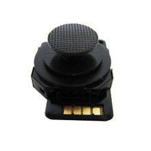 10x 3D Button Analog Joystick Stick Repair Replacement for Sony PSP 2000 Console(China)
