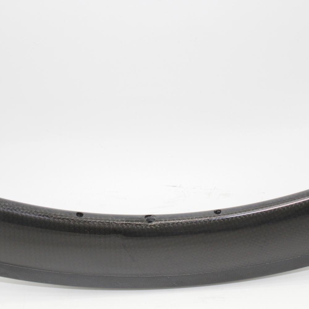 wheel-536-3