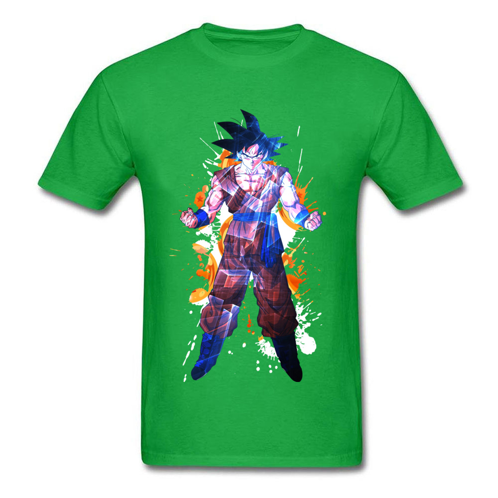 The Hero Top T-shirts Wholesale Short Sleeve Custom All Coon O Neck Men T Shirt Print Tee Shirt ostern Day Free Shipping The Hero green