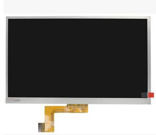 New LCD Display Matrix For 10.1 Irbis TZ10 Irbis TZ18 Irbis TZ21 LCD Screen Panel Lens Glass Module replacement Free Shipping<br>
